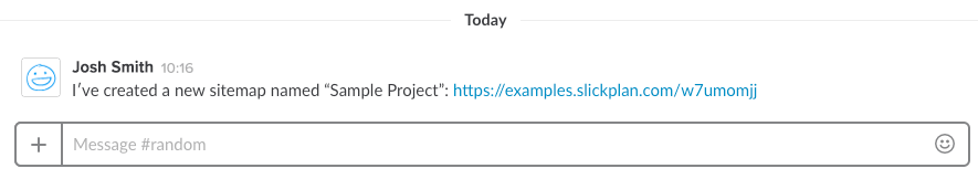 slack_message.png