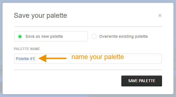 palette_name.png