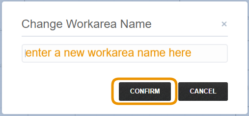 enter_workarea.png