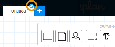 diagram_tab.png