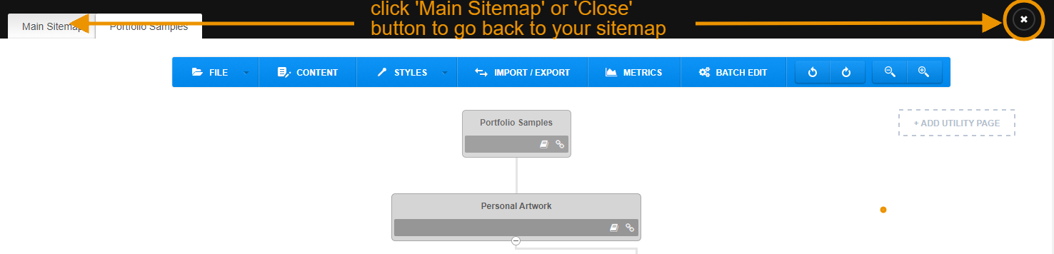 screenshot-example.slickplan.com-2018.05.25-13-53-43.png