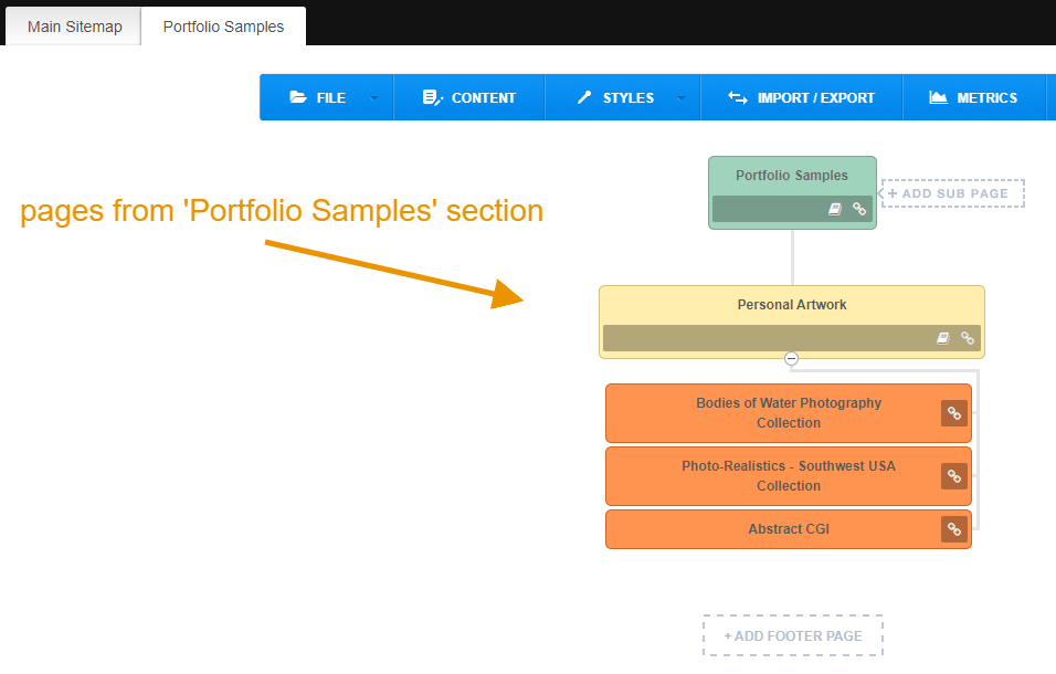 screenshot-example.slickplan.com-2018.05.25-14-48-56.png