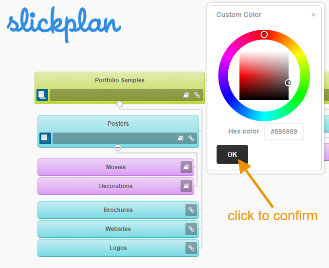 screenshot-example.slickplan.com-2018.05.28-15-04-35.png