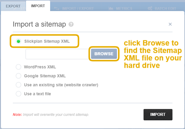 screenshot-example.slickplan.com-2019.08.26-14-24-14.png